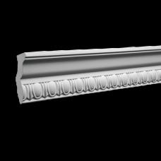 Карниз с орнаментом 1.50.112