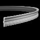 Карниз с орнаментом 1.50.112 FLEX