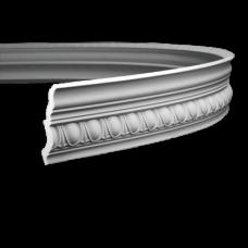 Карниз с орнаментом 1.50.116 FLEX