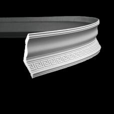 Карниз с орнаментом 1.50.118 FLEX