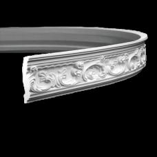 Карниз с орнаментом 1.50.124 FLEX