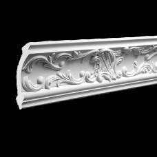 Карниз с орнаментом 1.50.125