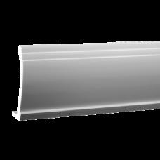Карниз с гладким профилем 1.50.135