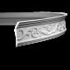 Карниз с орнаментом 1.50.163 FLEX
