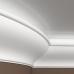 Карниз под подсветку 1.50.222 FLEX