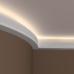 Карниз под подсветку 1.50.226