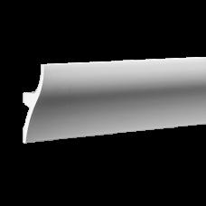 Карниз под подсветку 1.50.229 FLEX