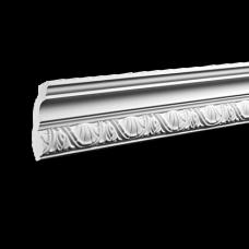 Карниз с орнаментом 1.50.251