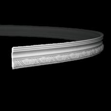 Карниз с орнаментом 1.50.251 FLEX