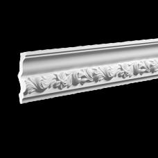 Карниз с орнаментом 1.50.259