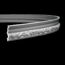 Карниз с орнаментом 1.50.259 FLEX