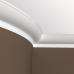 Карниз под подсветку 1.50.261 FLEX