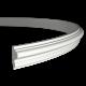Молдинг 1.51.302 FLEX