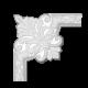 Угловой элемент 1.52.283