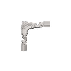 Угловой элемент 1.52.298