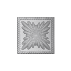 Квадрат 1.54.013