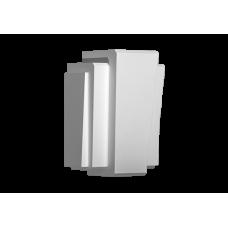 Элемент обрамления арок 1.54.018