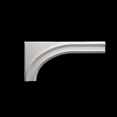 Элемент обрамления арок 1.55.001