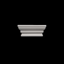 Элемент обрамления арок 1.55.003