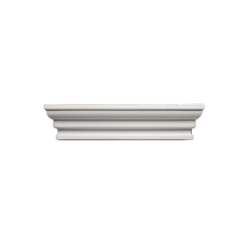 Элемент обрамления арок 1.55.004