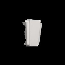 Элемент обрамления арок 1.55.005