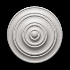 Потолочная розетка 1.56.014