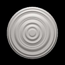Потолочная розетка 1.56.018