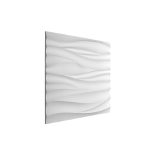 Декоративная панель 1.59.001