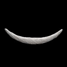Орнамент 1.60.002
