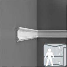 DX121-2300  Дверной декор
