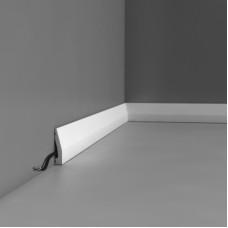 DX159-2300  Многофункциональный профиль