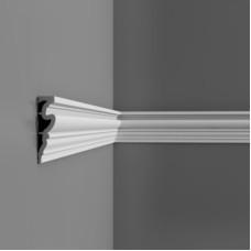 DX170-2300  Дверной декор