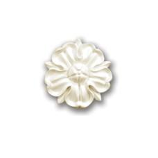 Декоративный орнамент KR 350