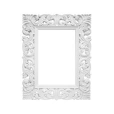 Рама для зеркала M 901