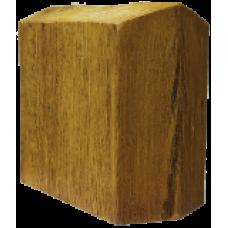 Стыковачный элемент E 054 светлый