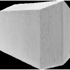 Стыковачный элемент E 055 белый
