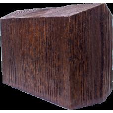 Стыковачный элемент E 055 темный