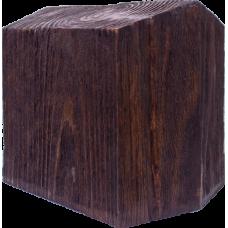 Стыковачный элемент E 056 темный