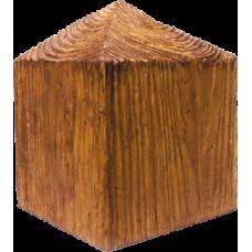 Стыковачный элемент E 066 светлый