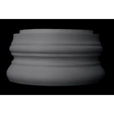 KO-400-002 Основание колонны