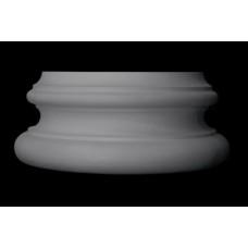 KOB-300-001 Основание колонны