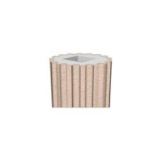 ЛС 102-21 Тело колонны