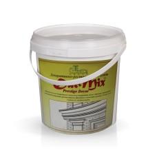 Реставрационная смесь ДарМикс (1,5кг)