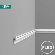 DX174 FLEX  Многофункциональный профиль