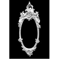 Рама для зеркала RM-001