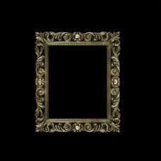 Рама для зеркала RM-003
