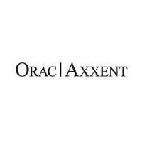 Orac Axxent
