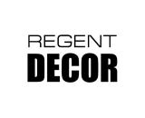 Regent Decor