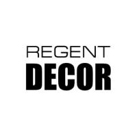 Регент Декор